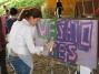 graffiti_ws_01