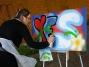 graffiti_ws_03