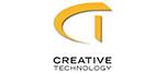 creativetechnology