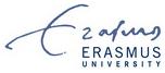 erasmusuniversiteit