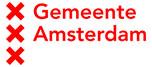 gemeenteamsterdam
