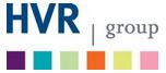 hvrgroup
