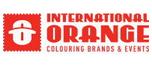 internationalorange