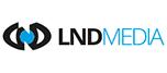 lndmedia