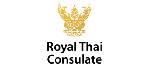 royalthaiconsulate