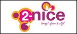 2-nice