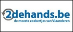 2ehands-be_