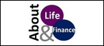 aboutlifefinance
