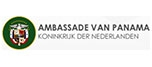 ambassadevanpanama