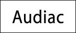 audiac