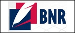 bnr-accountants