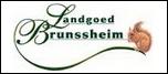 brunssheim