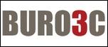 buro3c