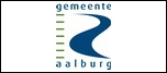 logo_aalburg