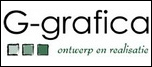 website g-grafica