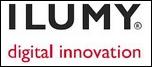 ilumy