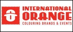 internationalorange