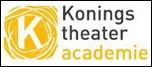 koningstheaterakademie