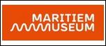 maritiemmuseum