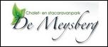 meysberg