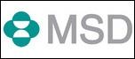 msd-organon