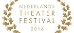 nltheaterfestival
