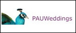 pauwweddings