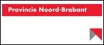 provinciebrabant