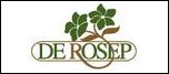 rosep