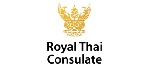royalthaiconsulate