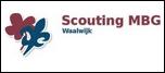 scoutingmbg