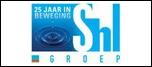 shlgroep