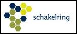 logoSchak:naam-CMYK