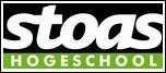 stoashogeschool