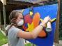 graffiti-kinderfeestje-01