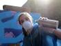 graffiti-kinderfeestje-07