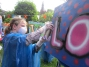 graffiti-kinderfeestje-10
