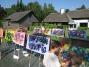 graffiti-kinderfeestje-13