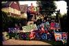 graffiti-kinderfeestje-15