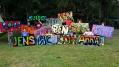 graffiti-kinderfeestje-18
