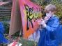 graffiti-kinderfeestje-2