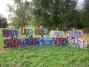 graffiti-kinderfeestje-20