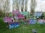 graffiti-kinderfeestje-24
