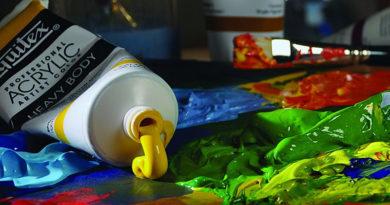 Kunstenaarsmaterialen huren - Art Republic (6)