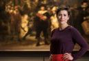 Profi schildersezels bij Project Rembrandt