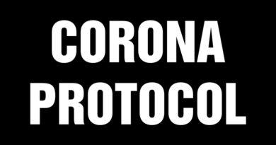 Hoe wij veilig omgaan met corona